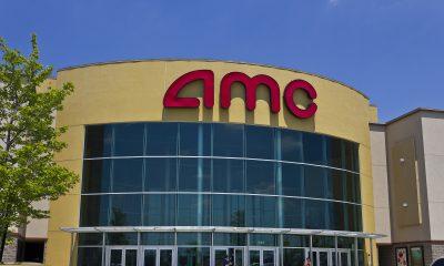 AMC Delays Opening