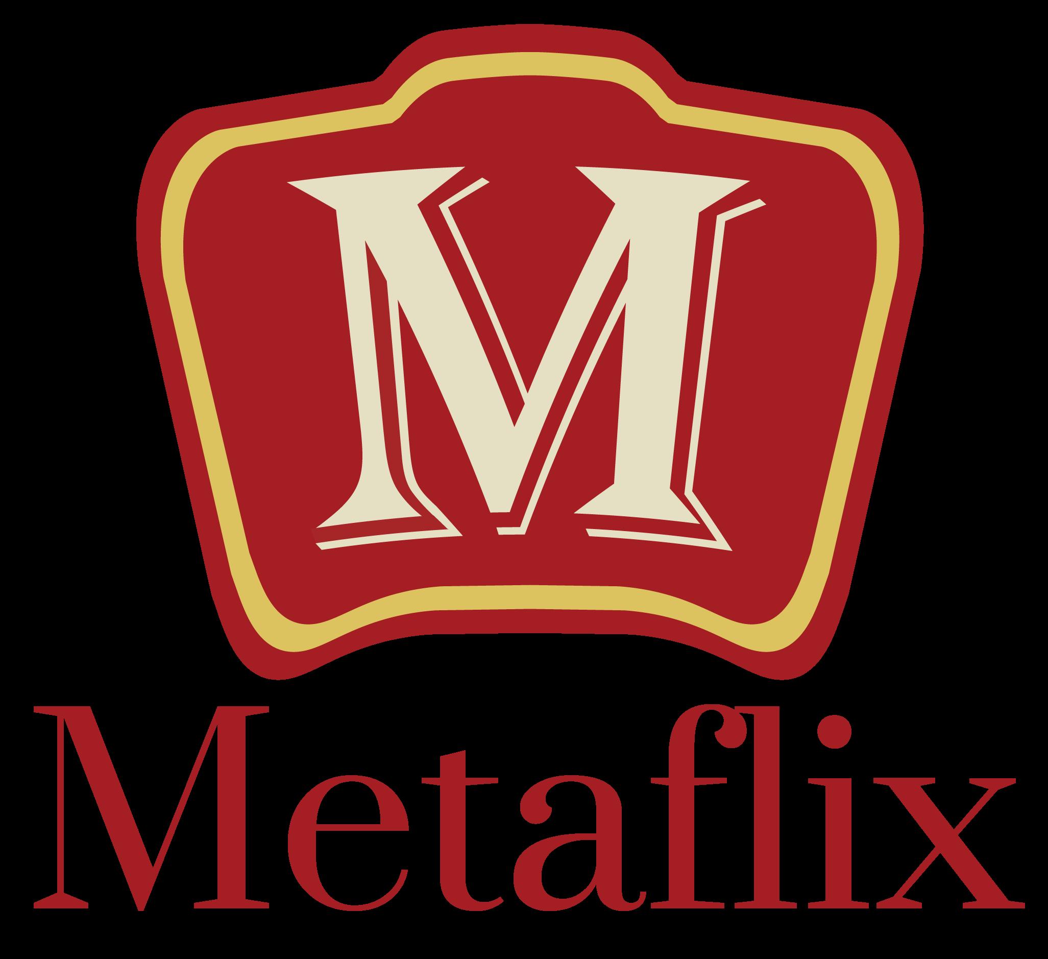 Metaflix Movie News Film Reviews And The World Of Cinema
