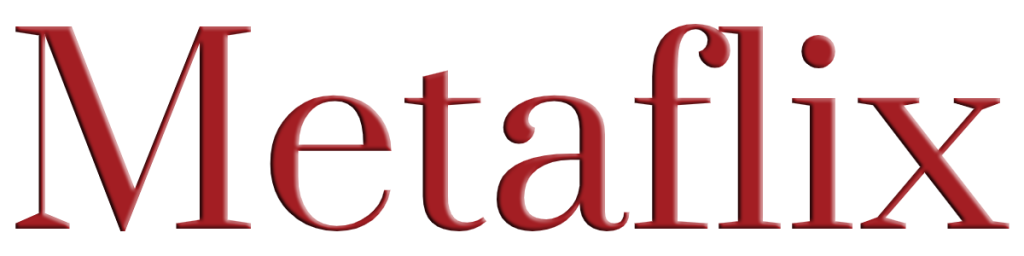 Metaflix Media About