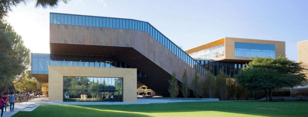 Stanford Film School