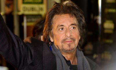 Al Pacino Career Movie Ratings