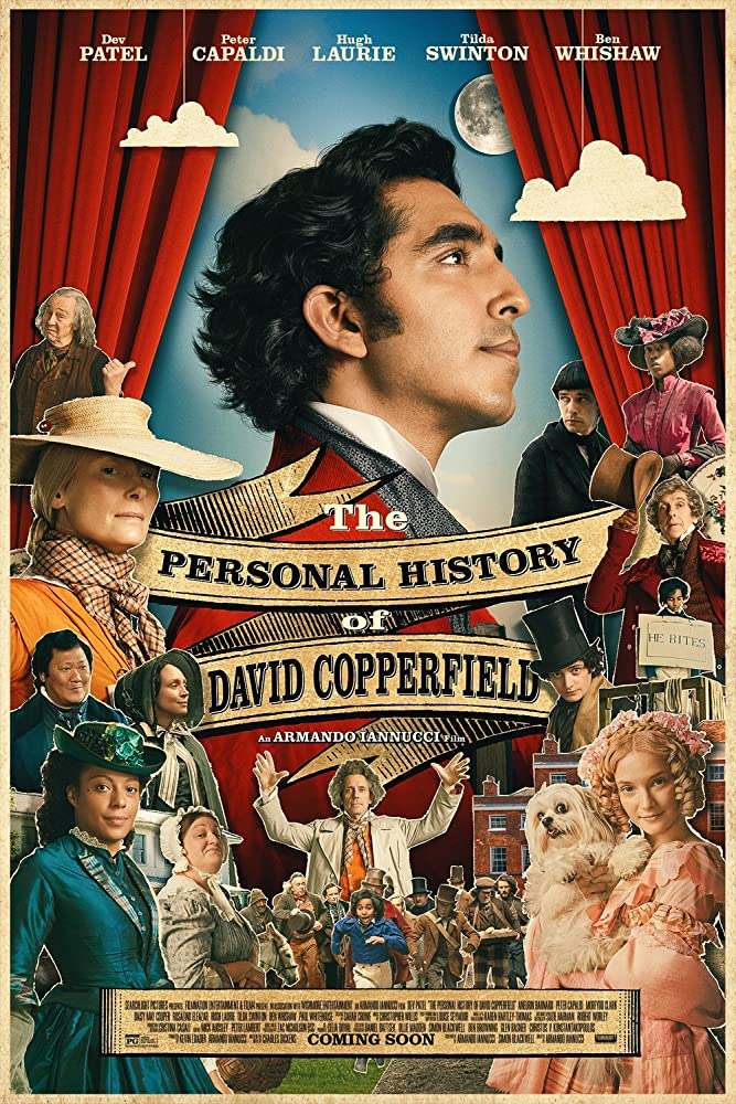 The-Personal-History-of-David-Copperfield-Movie-Poster