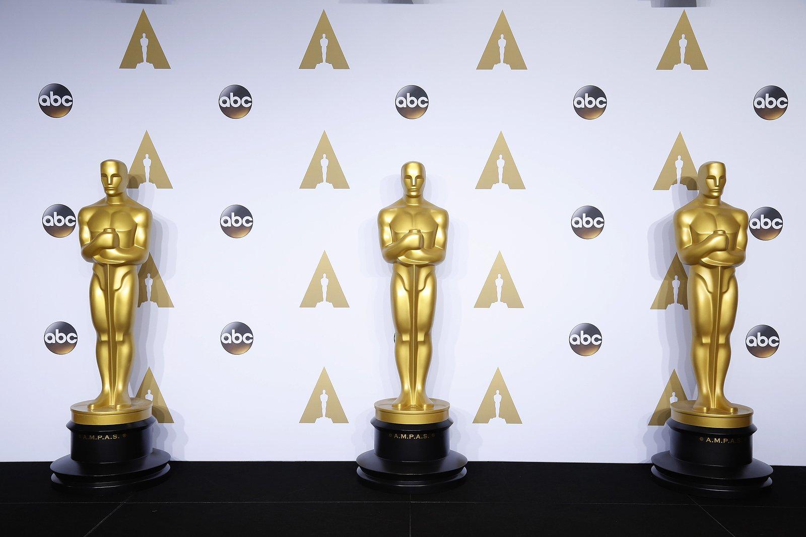 Academy Awards Autopsy: Too Long, Too Many Masters