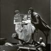 Christopher Reeves Margot Kidder Superman