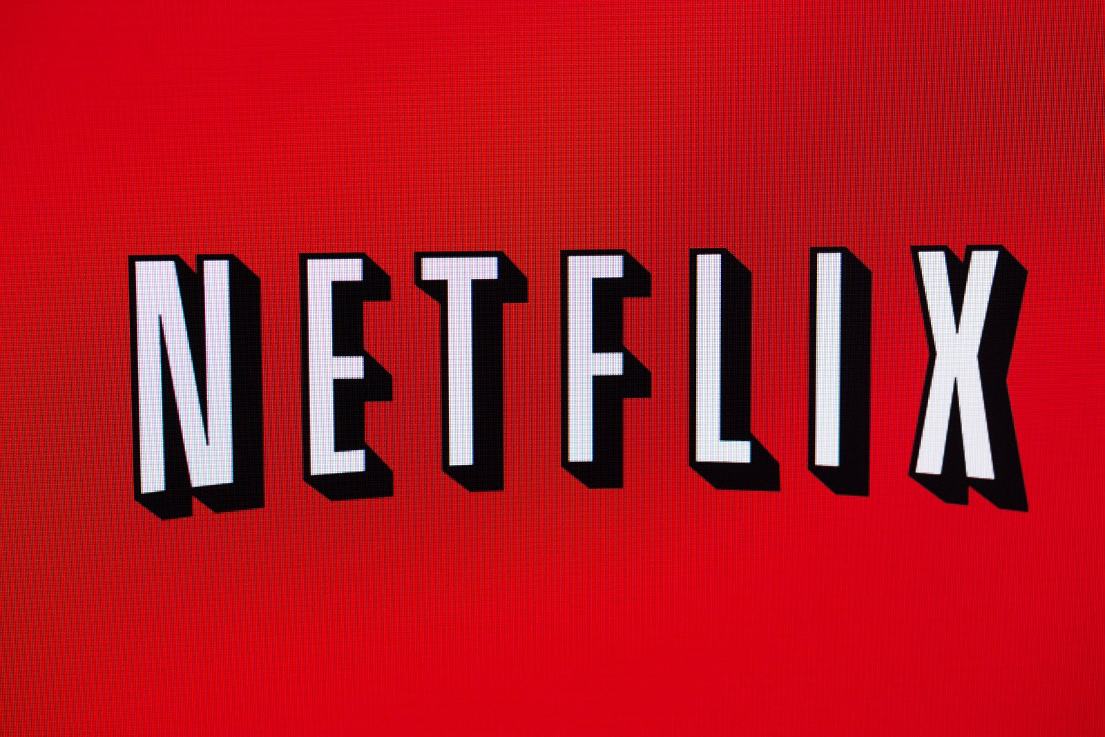 Netflix Raising Prices
