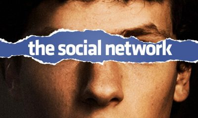 The Social Network Ten Years Later