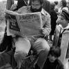 Francis Ford Coppola Family Godfather 2