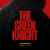 A24 The Green Knight MPAA R Rating
