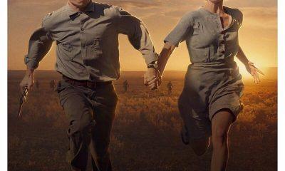 Dreamland Movie Poster