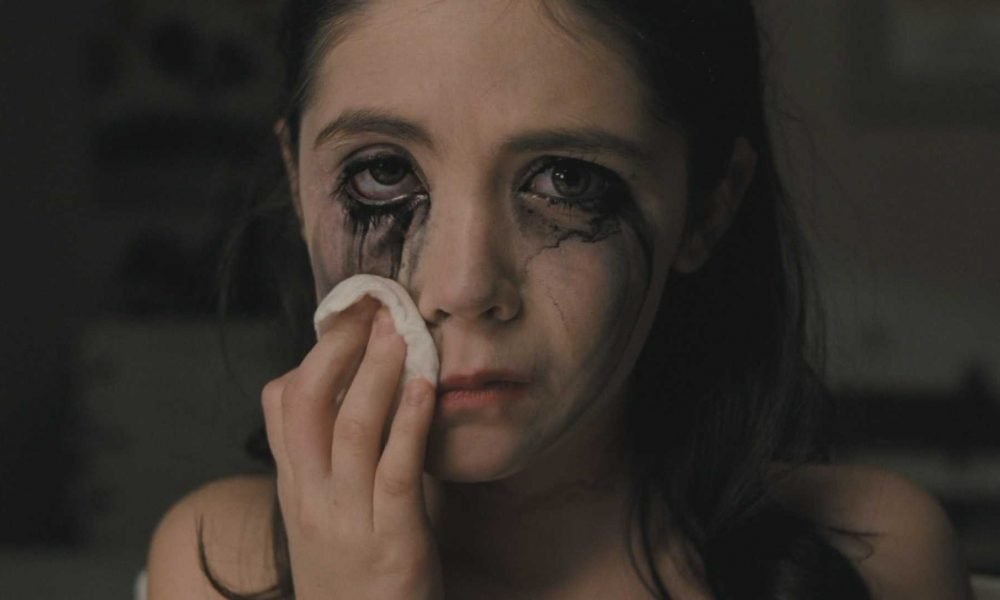 Orphan prequel confirmed with Isabelle Fuhrman returning