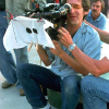 Steven Spielberg E.T. Extra-Terrestrial