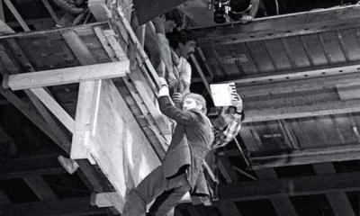 Alan Rickman Die Hard 1988
