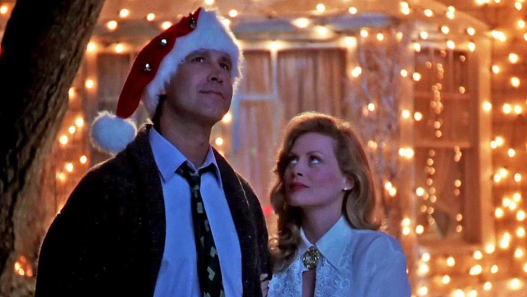 Metaflix Happy Holidays