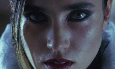Requiem for a Dream Starring Jennifer Connelly