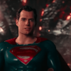 Henry Cavill Superman Justice League