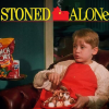 Stoned Alone
