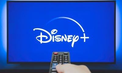 Disney Plus Raising Prices Again