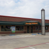 Family Video Closing