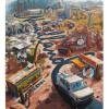 Nomadland IMAX Movie Poster