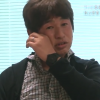 Hayao Miyazaki Reaction to Zombie AI