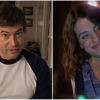 Mark Duplass Natalie Morales