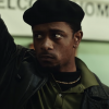 LaKeith-Stanfield-in-Judas-and-the-Black-Messiah
