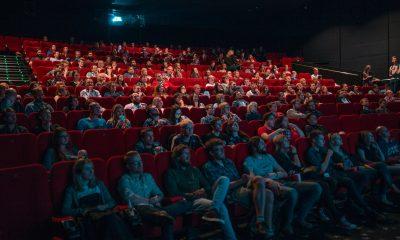 MoviePass Making a Return
