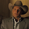 No Country for Old Men Woody Harrelson