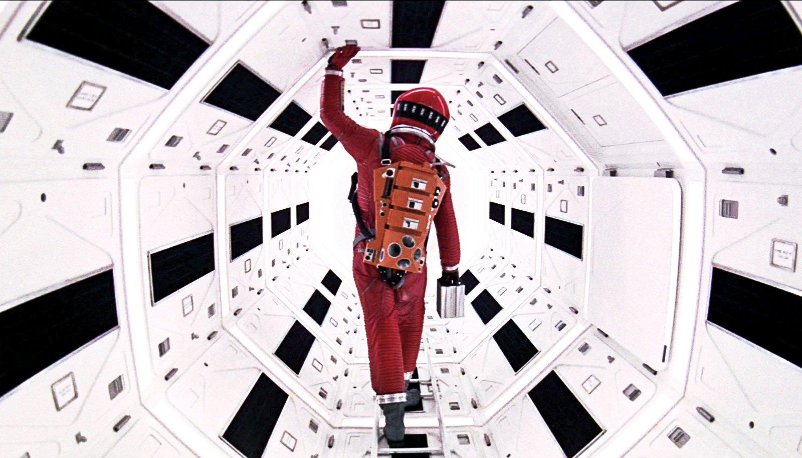 Stanley Kubrick Best Movies