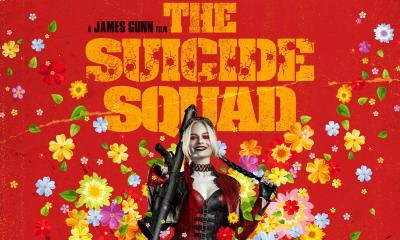 Suicide Squad Quinn