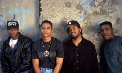 John Singelton Boyz n the Hood