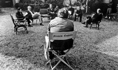The Godfather Important Film