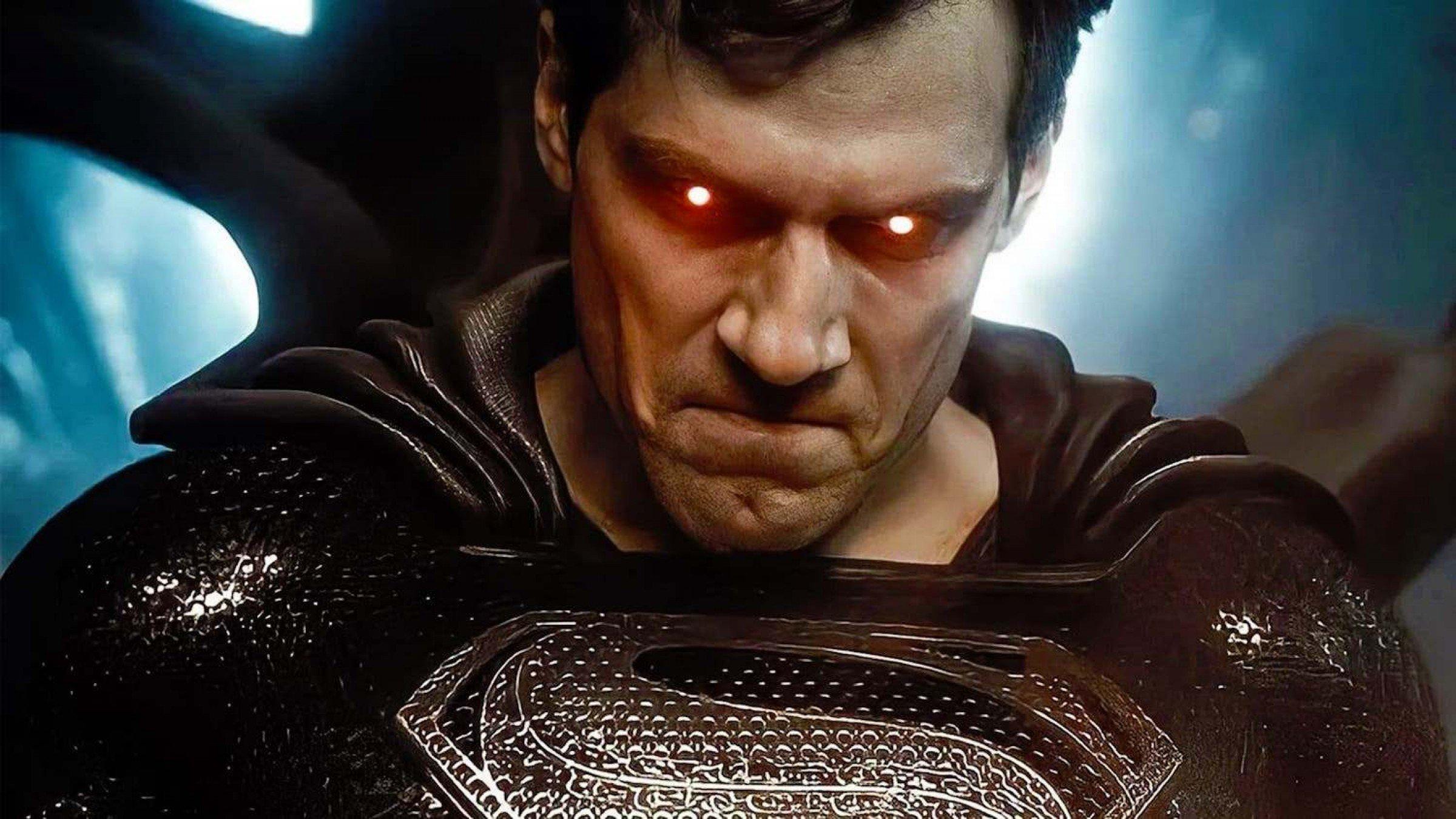 Snyder Cut