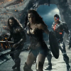 justice-league synder cut