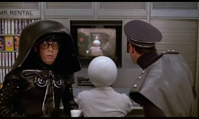 spaceballs 4th wall