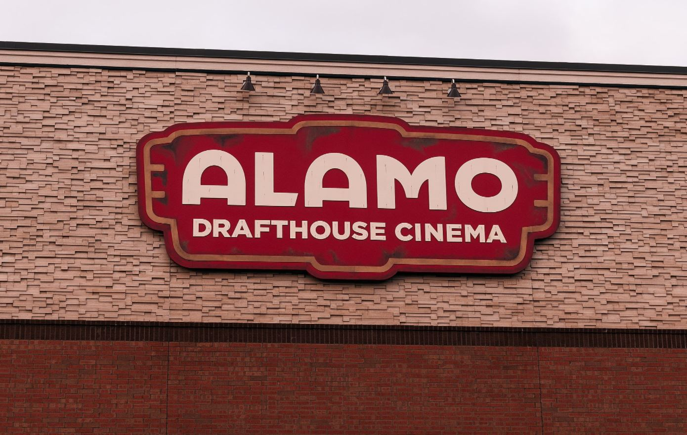 Alamo Drafthouse Announces Nationwide Reopenings