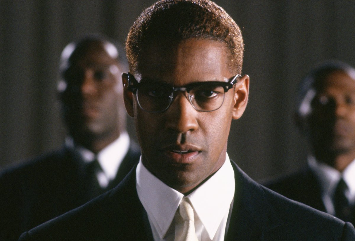 Best Biopic Performances of All Time