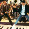 Big Piano Scene