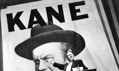 Citizen Kane Rotten Tomatoes