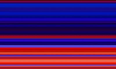 Colors of Motion Aladdin
