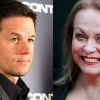 Mark Wahlber Jacki Weaver
