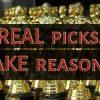 Metaflix Oscars Predictions