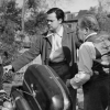 The Magnificent Ambersons Documentary