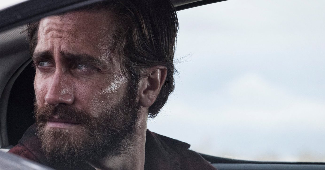 Jake Gyllenhaal: The Oscars Most Overlooked Actor
