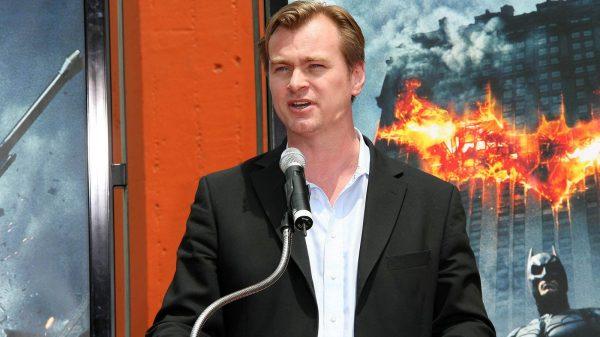 Christopher Nolan's Usage Of Time