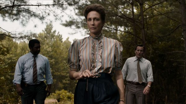 The Conjuring Box Office A Quiet Place