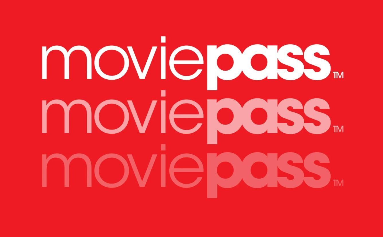 MoviePass Maliciously Blocked Users from Seeing Movies, Says FTC