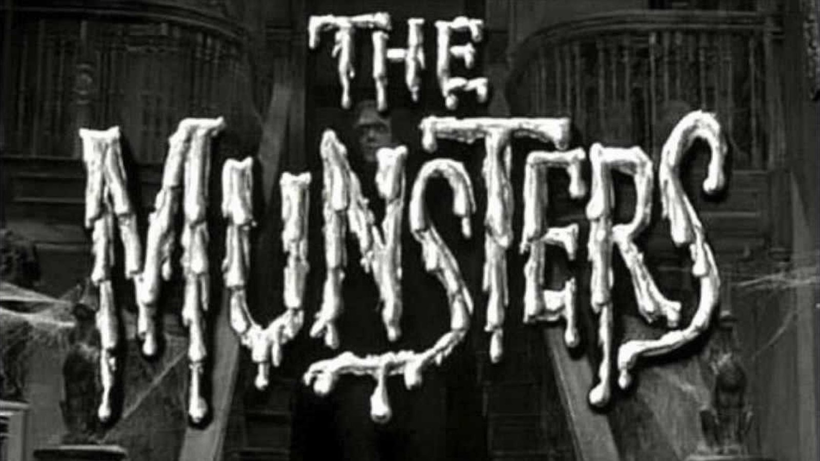 Rob Zombie To Direct The Munsters Adaptation
