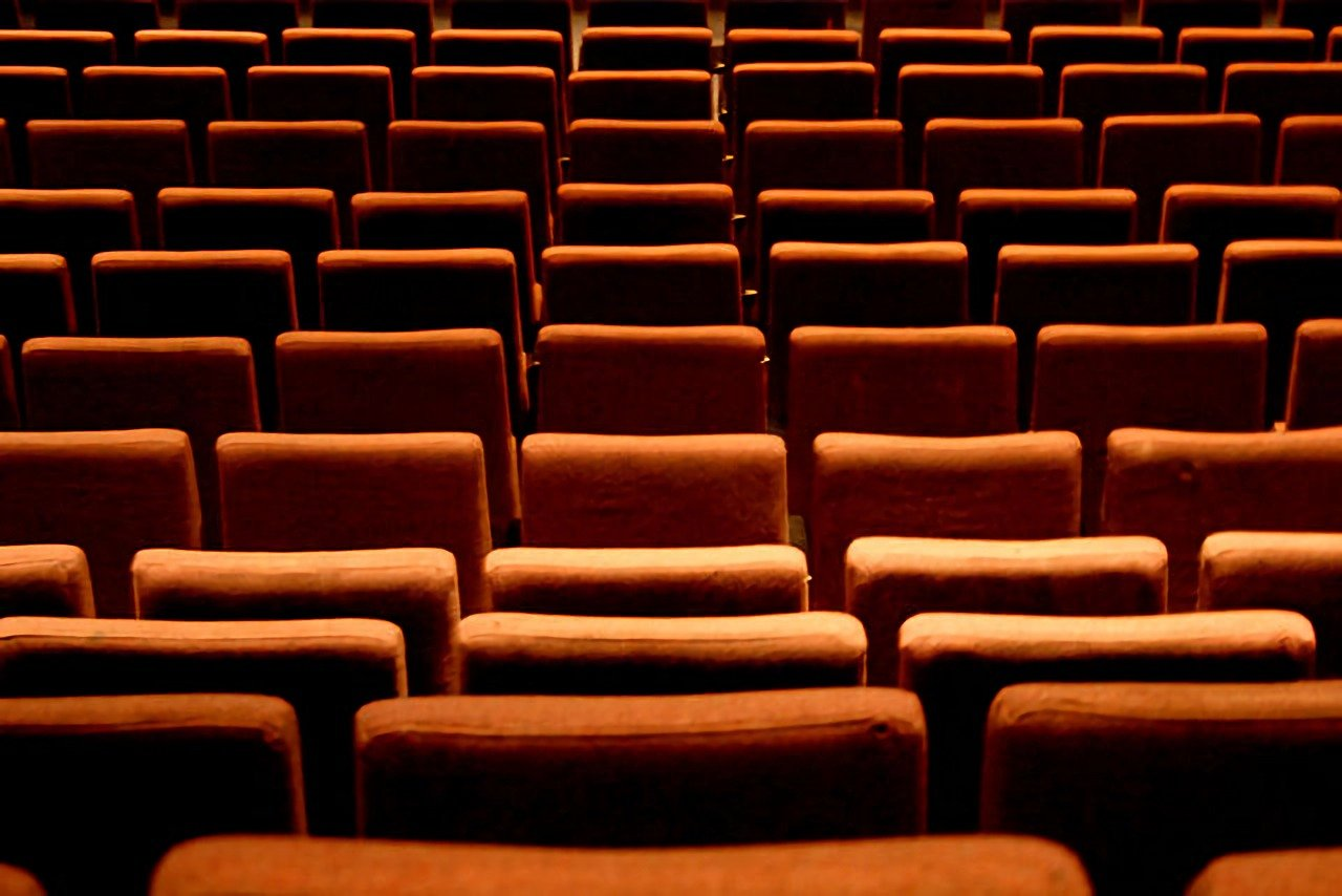 Korean Theaters Offer Discounts to Vaccinated