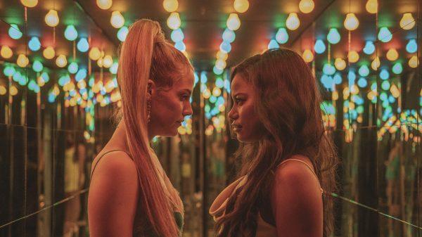 Zola Review Janicza Bravo and Taylour Paige Shine